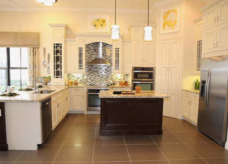USA Interiors Of Miami   Kitchen Remodeling Of Miami